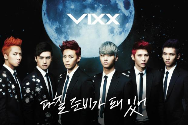 VIXX-Kpop-7.jpg